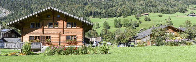 Ein Haus im Raum Kitzbühel: Wie finde ich den richtigen Preis für meine Immobilie
