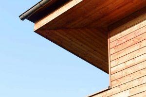neumayr-immobilien_haus_details-4©lorenz-huter_WEB_800x800px